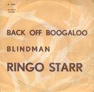 Backoffboogaloo uk