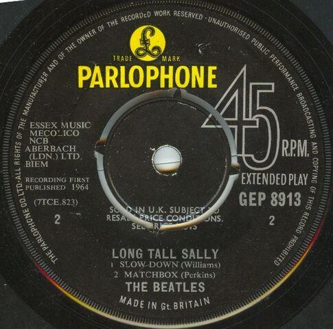 File:Long tall sally uk side 2.jpg