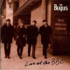 Live bbc cd uk