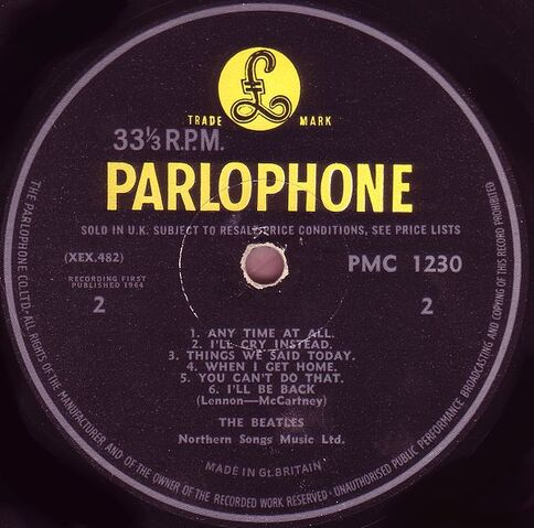 File:Ahdn lp uk side 2 label.jpg
