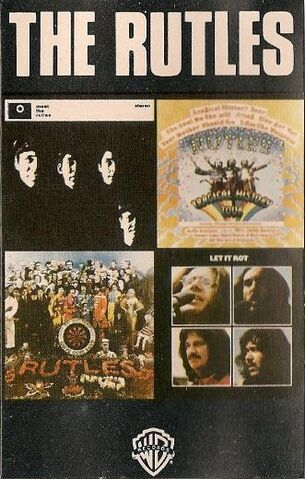 File:Rutles uk cass.jpg