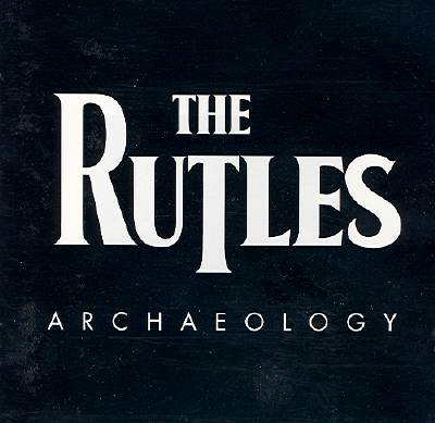 File:Rutles arch nether.jpg