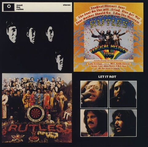 File:Rutles cd japan.jpg