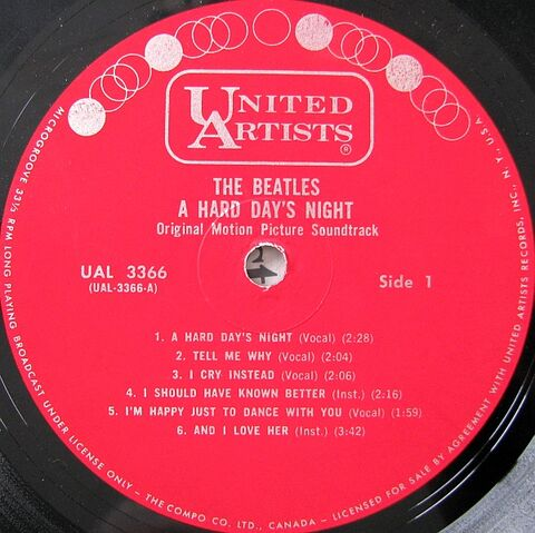 File:Ahdn lp can side 1 label.jpg
