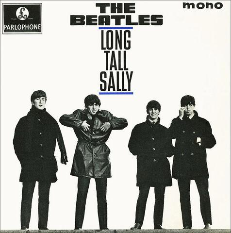 File:Long tall sally uk.jpg