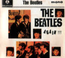 Beatles Again!