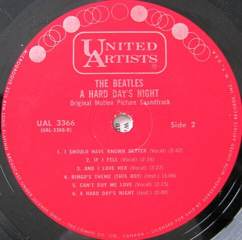 File:Ahdn lp can side 2 label.jpg