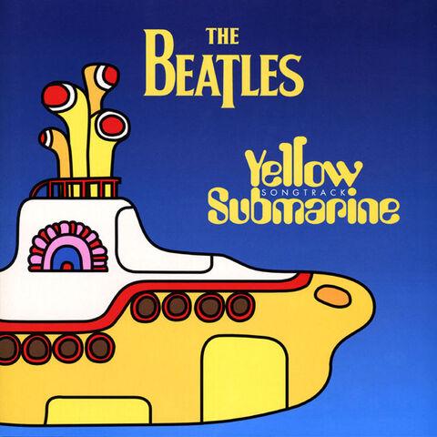 File:THE-BEATLES-Yellow-submarine.jpg
