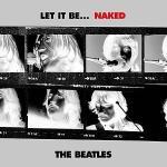 Lib naked japan cd