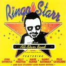 Rsahtasbv1 us cd