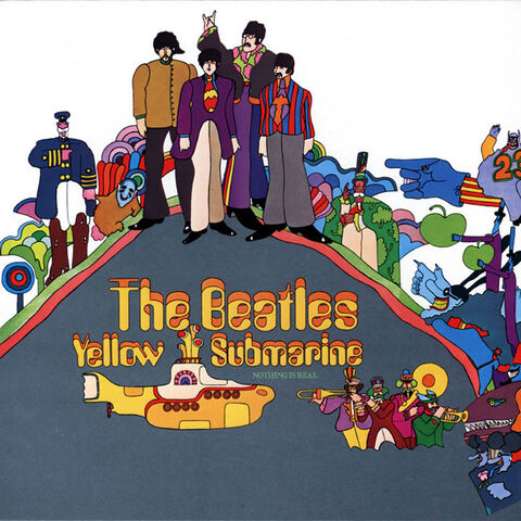 File:Yellow-submarine.jpg
