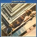 1967-1970 uk lp