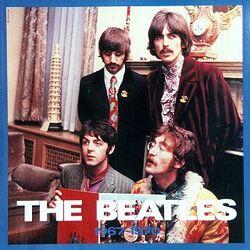 Beatles 6770