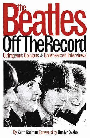 File:Off the record vol 1.jpg