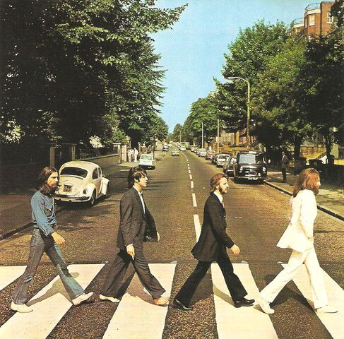 File:Abbey road us 2.jpg