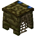 Compost BinBig