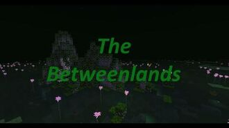 Betweenlands Showcase- Deep Waters