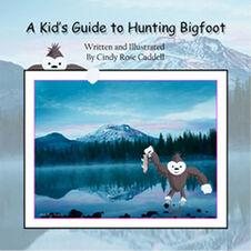 Kids-guide-to-hunting-bigfoot