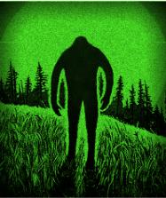 File:Bigfoot-Nightfall.png