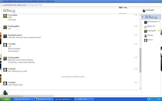 File:Screenshot 4 (1).jpg