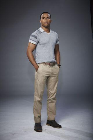 File:Logan Jonsen Season One Promotional Image.jpg