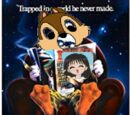 Chip the Chipmunk (Howard the Duck)
