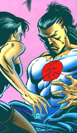 Takashi2rai