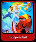 Categoryindependent