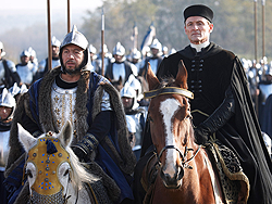 File:003 Nessuno (Nobody) episode still of Charles VIII and Giuliano Della Rovere 250px.png