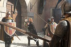 http://the-borgias.wikia.com/wiki/File:011_Relics_episode_still_of_Giovanni_Borgia_and_Micheletto_Corella