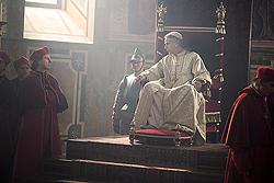 http://the-borgias.wikia.com/wiki/File:001_Relics_episode_still_of_Ascanio_Sforza_and_Rodrigo_Borgia
