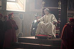 File:001 Relics episode still of Ascanio Sforza and Rodrigo Borgia 250px.png