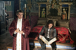 File:004 The Banquet of Chestnuts episode still of Rodrigo Borgia and Cesare Borgia 250px.png