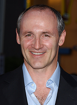 File:Colm Feore 2004-06-03 250px.png