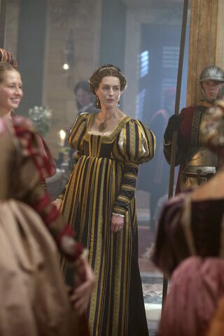 File:006 Siblings episode still of Catherina Sforza.jpg