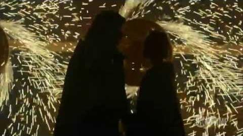 The Borgias Season 3 Episode 6 Clip - The King Died