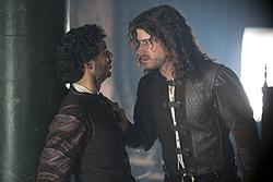 http://the-borgias.wikia.com/wiki/File:015_Siblings_episode_still_of_Alfonso_of_Aragon_and_Cesare_Borgia