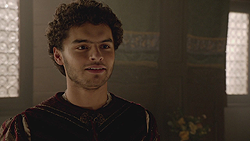 File:001 The Confession episode still of Alfonso of Aragona 250px.png