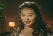 Sarah Brightman as Christine