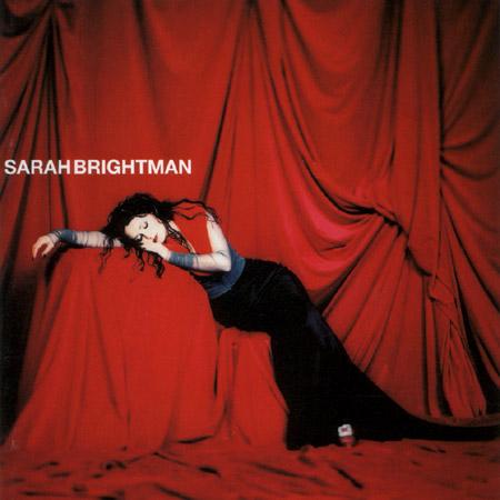 File:Sarah Brightman Eden Album.jpg