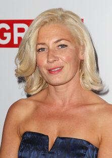 Kate Ashfield GREAT British Film Reception B8jm4 t3x Ql