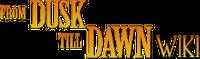 FftdWiki-wordmark