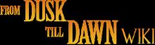 File:FftdWiki-wordmark.png