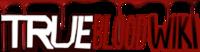 TbWiki-wordmark