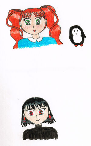 File:Kotori and Sterbenfrau.jpg
