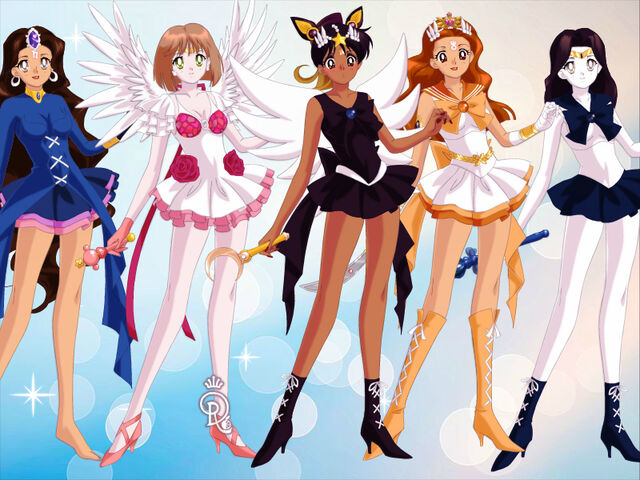 File:Sailor-Senshi-Maker-wide.jpg