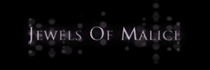 Jewels of Malice logo