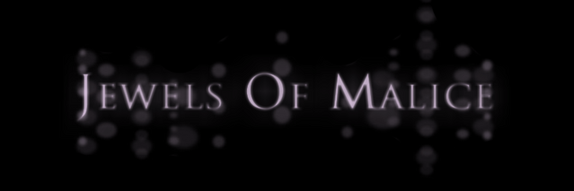 File:Jewels of Malice logo.png