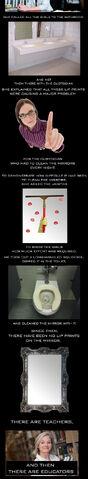 File:Funny-teacher-kissing-mirror-girls-janitor-1.jpg