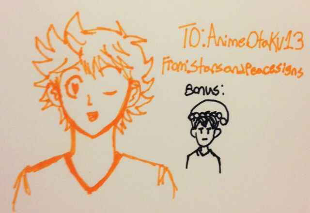 File:Hinata and Tobito for Liz!.jpg